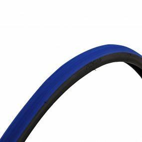 Coloured Primo Wheelchair Tyres (V-Trak) C1025 - 24 x 1 (25-540)