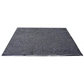 Waterproof Mat - Grey