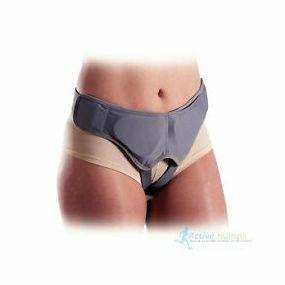 Hernia Belt - Large