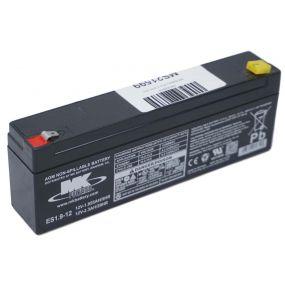 MK-Battery SLA 2.3AH 12V