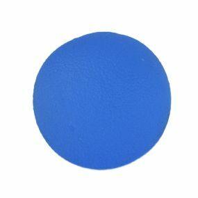Sissel Press Ball - Purple - Medium