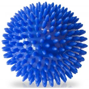 Sissel Spiky Ball - Blue