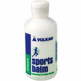 Vulkan Sports Massage Balm