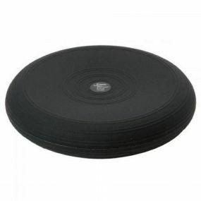 Sissel Sitfit 33cm - Black