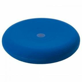 Sissel Sitfit 33cm - Blue