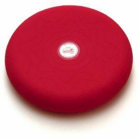 Sissel Sitfit 33cm - Red