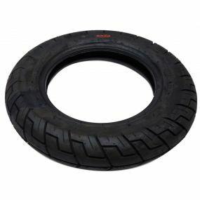 Cheng Shin - Black Tyre (Pattern C907) (350 x 10)