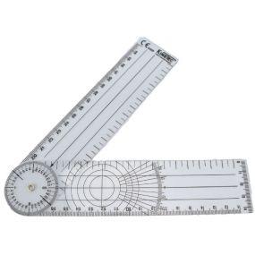 15cm (6