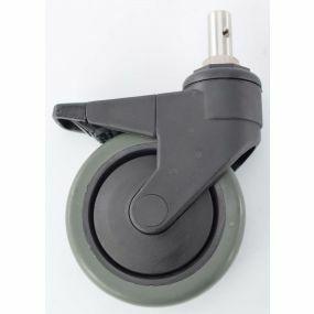 4150 Castor wheel