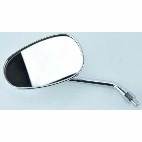 Shoprider Mirror - Cordoba - Madrid - Torino