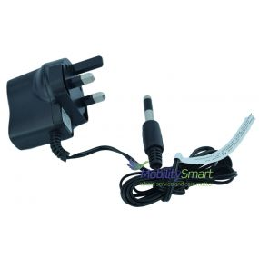 Aquatec Orca - Replacement Charger