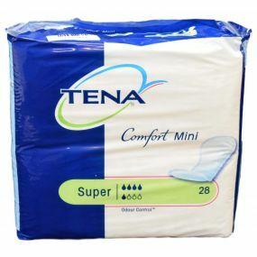 Tena Comfort Mini - Super