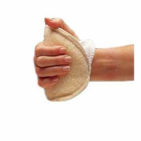 Palm Protector Left Hand (3PK)