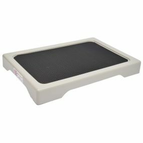 Easy Steps Rubber Top (ST2)