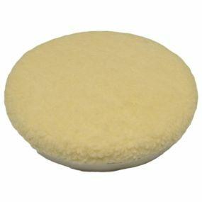 Able 2 Turn Easy Cushion - White (15x2.75