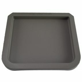 Tray For Ztec Lite Aluminium Tri Walker