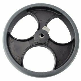 Topro Comfort wheels Grip