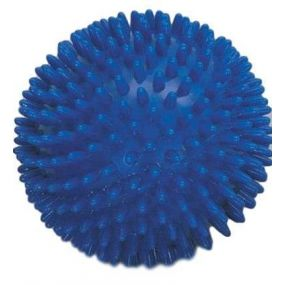 Massage Ball Blue - 10cm