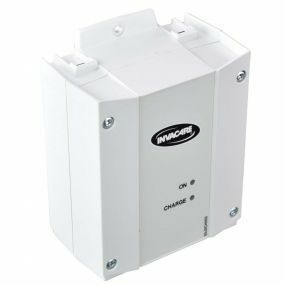 Invacare Birdie/Compact - Jasmine - Roze Spare Wall Charger