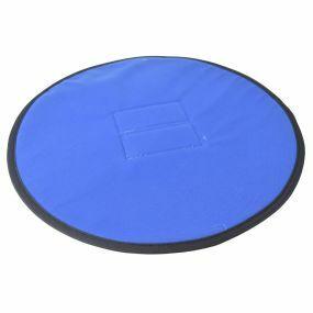 Rota Cushion - 38cm