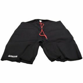Vulkan Warm Pants - 0.5mm thickness (Medium)