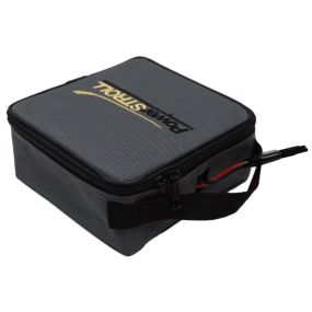 Drive Powerstroll - Replacement Battery (Bag, Battery & Leads)