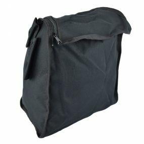 Drive - Tri Wheeled Walker Bag