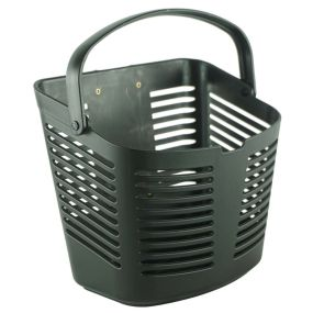 Replacement Pride GoGo Large Basket With Handle