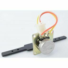 Shoprider - Potentiometer / WigWag Pot (Complete With Bracket)