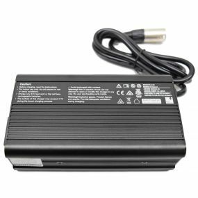 Economy Mobility Charger - 24 Volt (5 Amp)