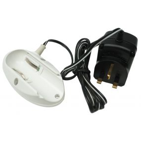 Neptune Bath Lift Charger - A130