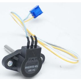 TGA - Mystere Mobility Scooter - WigWag Throttle Potentiometer