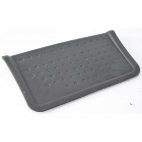 TGA Eclipse -  Floor Mat Left Hand