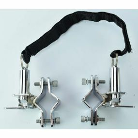 Fitting Kit For Power Stroll For Chairs Around 21cm