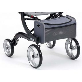 Nitro Rollator Bag - Grey