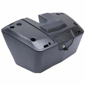 Pride Apex Rapid - Battery Box Only (17AH)