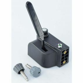 RMA Wheelchair Powerpack - Hand Controller (Jack Key Type)
