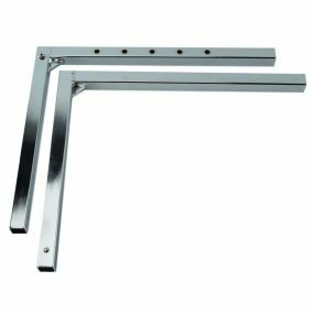 Daleside Replacement Leg Link Bars (pair)