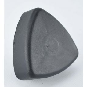 TGA Eclipse -  Seat Arm Adjustment Wheel