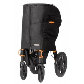 Rollz Motion Travel Bag