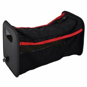 Nitro Rollator Bag - Red