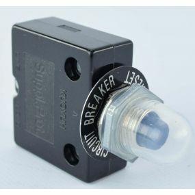 Pride - GoGo Battery Box Circuit Breaker (15amp)