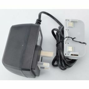 Invacare Rio H605 Bathlift - Replacement Charger