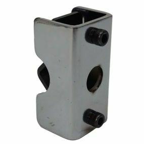 Standard Mounting Bracket For Powerstroll Powerpack
