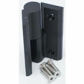 Shoprider Traveso - Replacement Door Hinge Left Handside (singular)