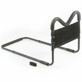Comfort Bed Rail