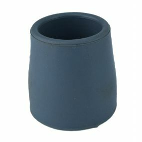 Standard Grey Ferrule - 30mm