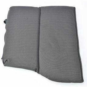 Memory Foam Wheelchair Armrest Covers / Padding