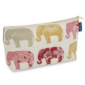 Blue Badge Company Toiletry Bag - Nelly