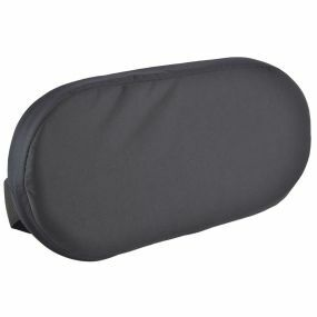 Matrx Flo-tech Lumbar Pad